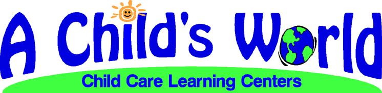 positive care environment coursework